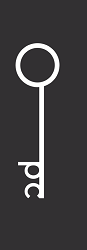 Odyssey Property Concierge logo footer