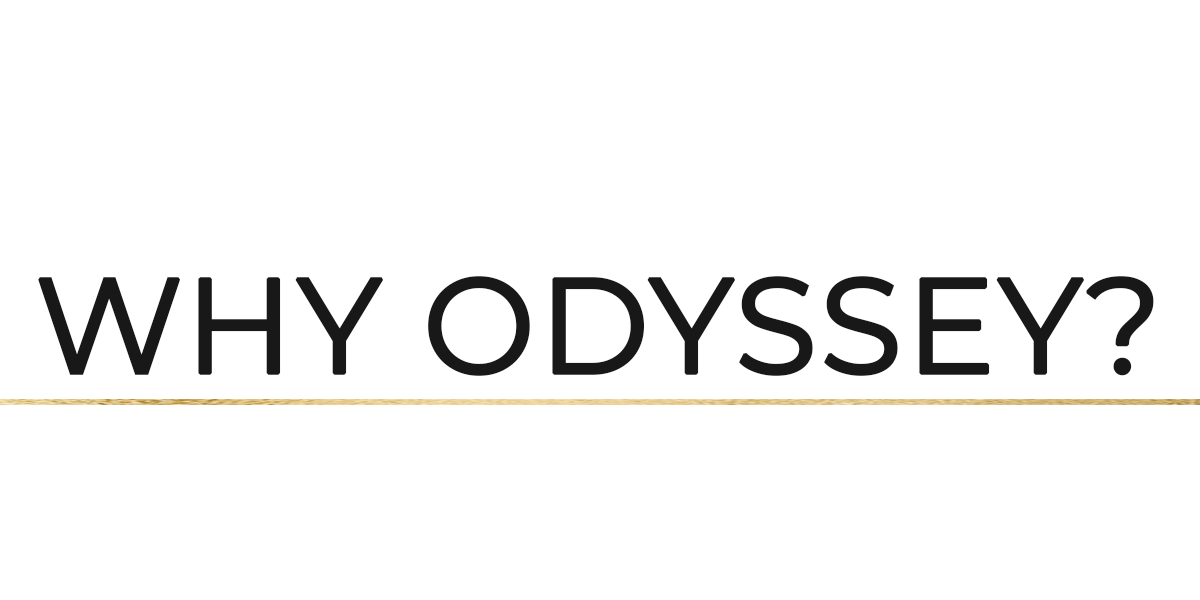Why Odyssey Property Concierge Property Manager Brisbane Qld